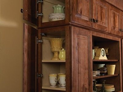 door cabinets kitchen specialty cabinetry cabinet world of pa 15001