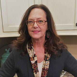 Jane Manko