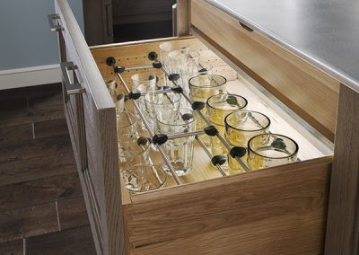 EdisonHeights_IslandGlassesDrawer_Detail_1