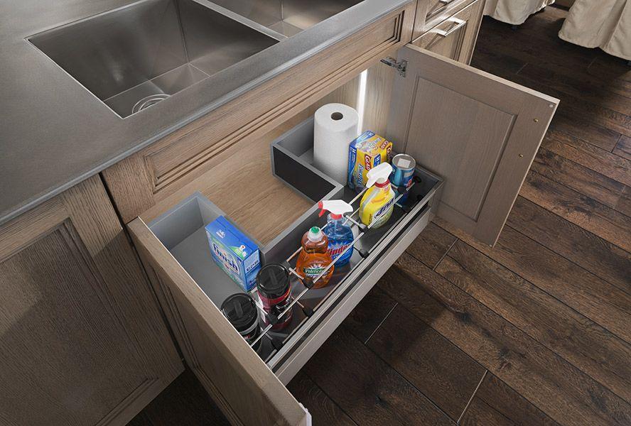 Cabinet World Kitchen & Bath Design Center Pittsburgh