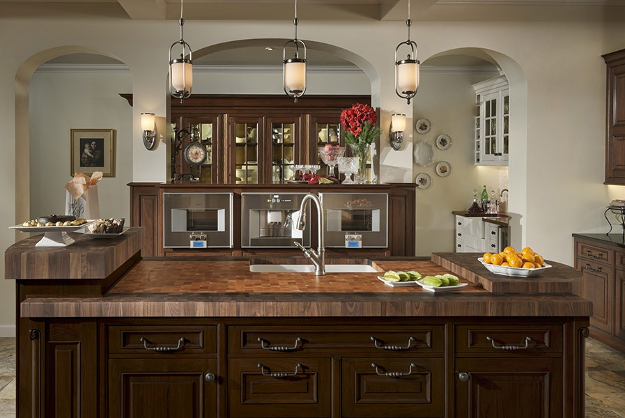 9 Serious Planning Mistakes That Risk Crippling Your Kitchen Remodel Cabinet World Of Pa