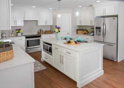 Jamestown_White_KitchenWeb