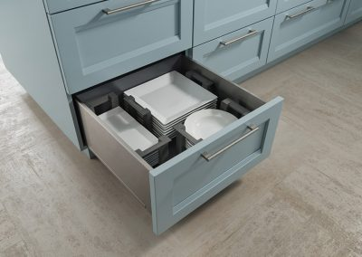 Oceanside_DishDrawer