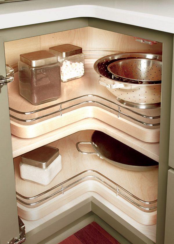 Creative Storage Cabinet World Of Pa