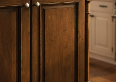 100's of Cabinetry Door Styles