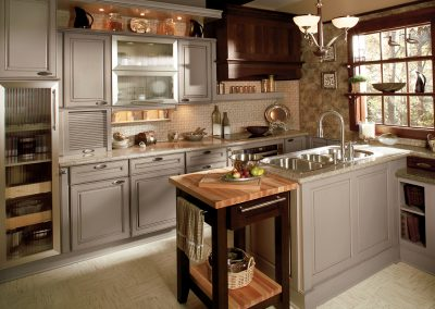 cabinetworld-wellborn-3