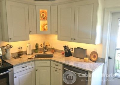 matt-martin-kitchen-design
