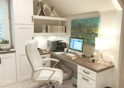 built-in-white-office-cabinetry
