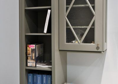 gray-office-cabinets