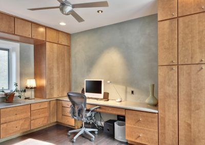 modern-office-cabinets