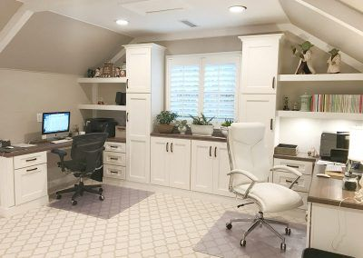 white-office-cabinetry