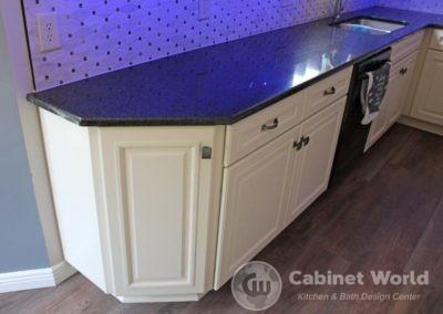 kitchen-cabinet-end