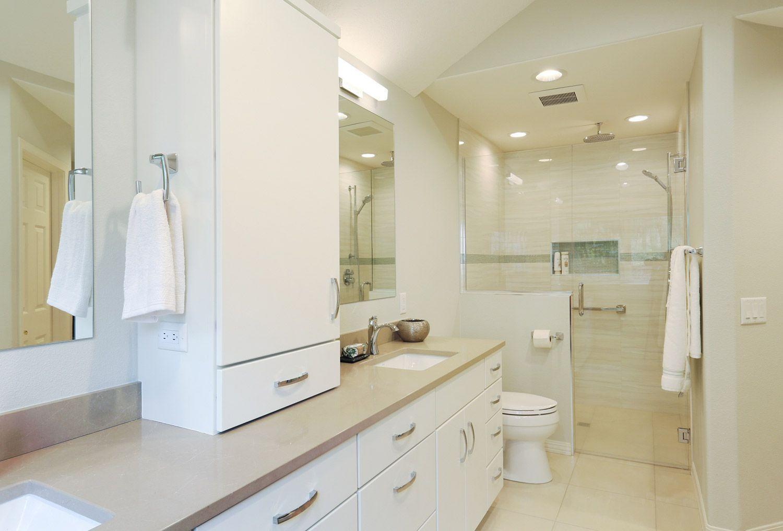 Bathroom Remodeling St George Utah