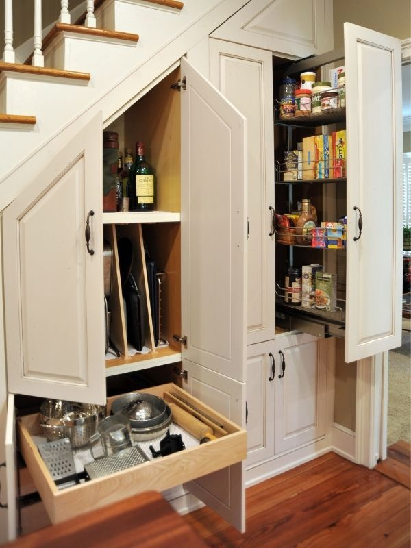 Kitchen Design For Aging In Place Cabinet World Of Pa